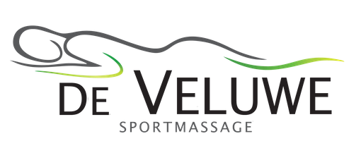 Sportmassage de Veluwe